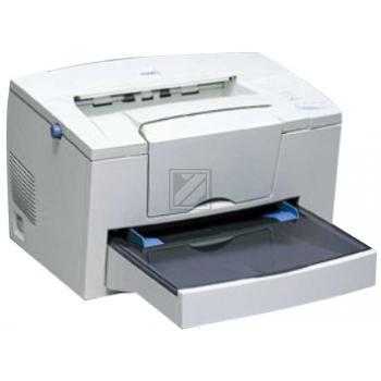 Epson EPL-5200 Plus