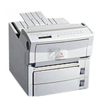 Xerox Docuprint 4512