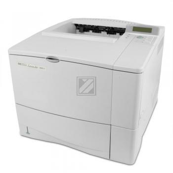 Hewlett Packard Laserjet 4000
