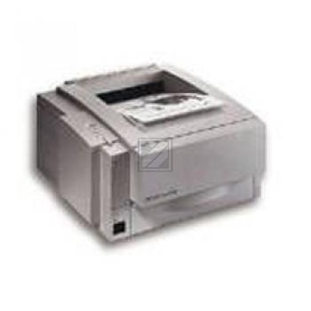 Hewlett Packard Laserjet 6 PXI