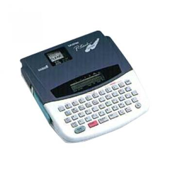 Brother P-Touch 310