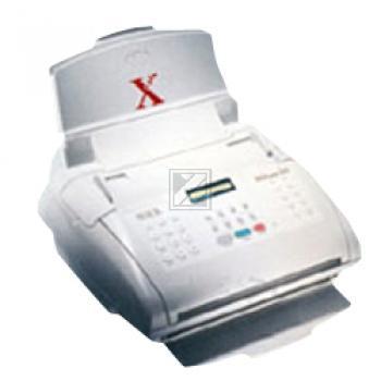 Xerox FAX 3003