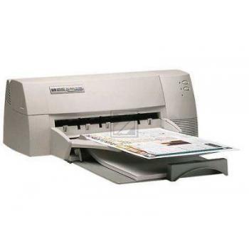 Hewlett Packard (HP) Deskjet 1120 CXI