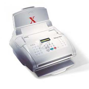 Xerox Workcentre 3003