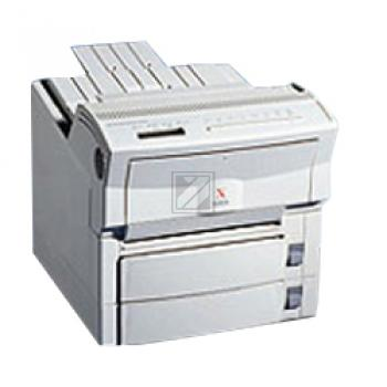 Xerox Docuprint 4512 N