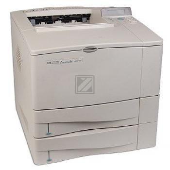 Hewlett Packard C 4121 A
