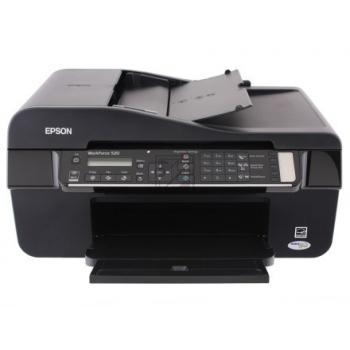 Epson 520