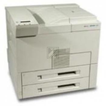 Hewlett Packard Mopier 320