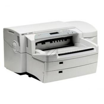 Hewlett Packard (HP) Deskjet 2500 C