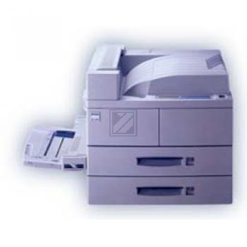 Epson EPL-N 4000