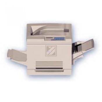 Epson EPL-C 8000