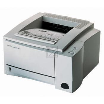 Hewlett Packard Laserjet 2100