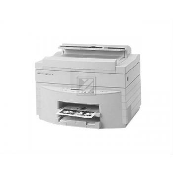 Hewlett Packard (HP) Color Copier 140