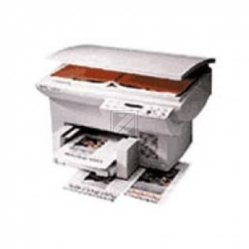 Hewlett Packard Color Copier 145