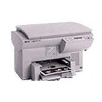 Hewlett Packard (HP) Color Copier 155