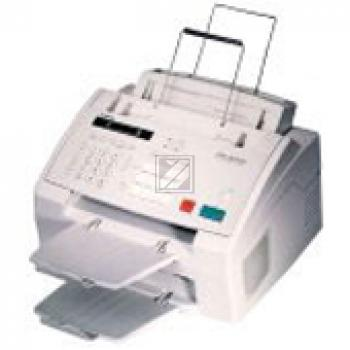 Brother FAX 8050 P