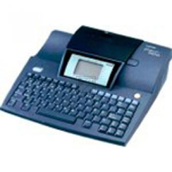 Brother P-Touch 9400