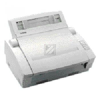 Brother HL 730 Laserplus DX