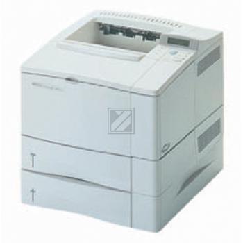 Hewlett Packard Laserjet 4050 N