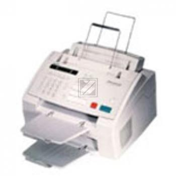 Brother FAX 8650 P