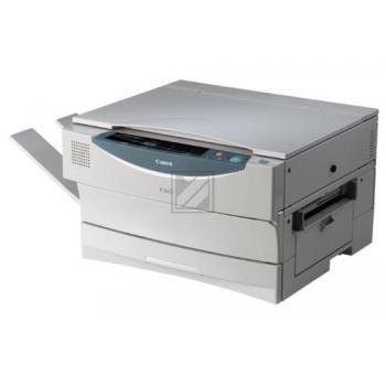 Canon PC 860