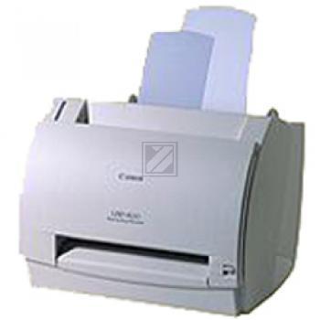Canon LBP-800