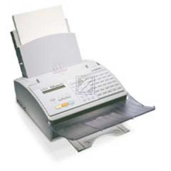 Xerox Workcentre 7051 ISDN