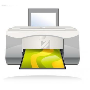 Lexmark Color Jetprinter 7200 V