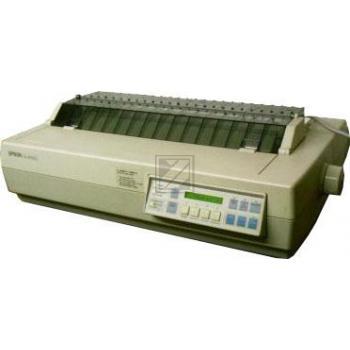 Epson LQ 2550