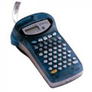 Brother P-Touch 75