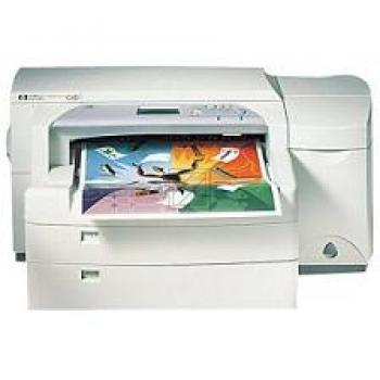 Hewlett Packard (HP) Designjet Color Pro CAD