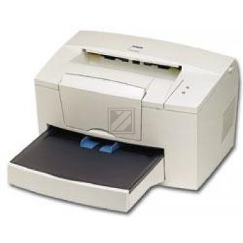 Epson EPL-5700 TX