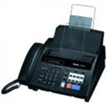 Brother FAX 917