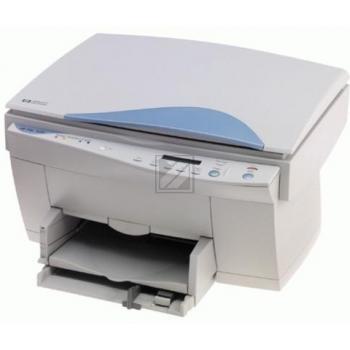 Hewlett Packard PSC 500