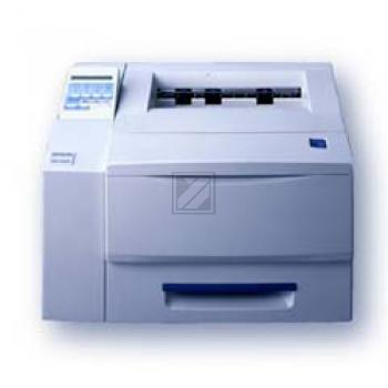 Epson EPL-N 1600 T
