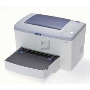 Epson EPL-N 2700 PS