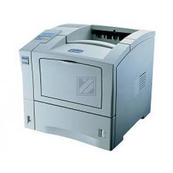 Epson EPL-N 2050 PS