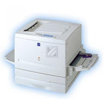Epson EPL-C 8500