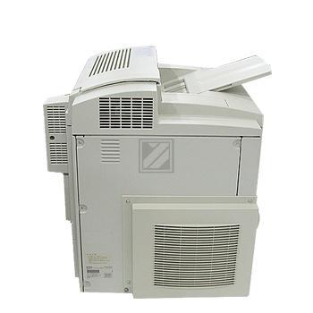 Epson Aculaser C 2000 PS