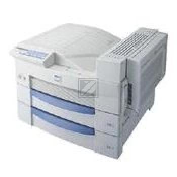 Epson EPL-N 2750 PS