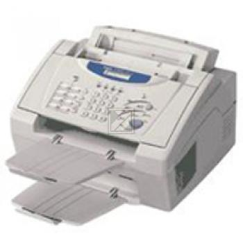 Brother FAX 8060 P