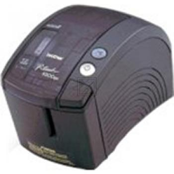 Brother P-Touch 9200 DX