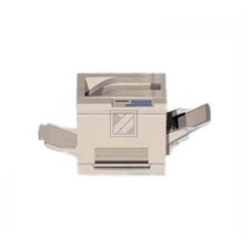 Epson EPL-C 8500 PS