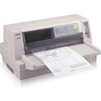 Epson LQ 680 Pro