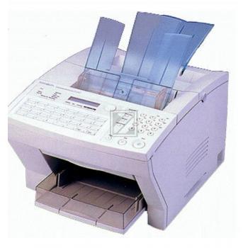 Develop Defax 7600