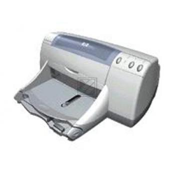 Hewlett Packard Deskjet 959 C