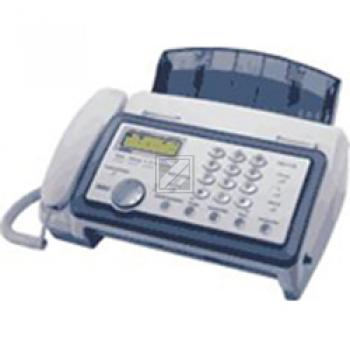 Brother FAX-T 78