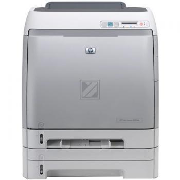 Hewlett Packard Laserjet 2000 DT