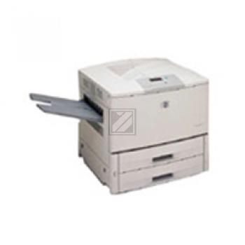 Hewlett Packard Laserjet 9000