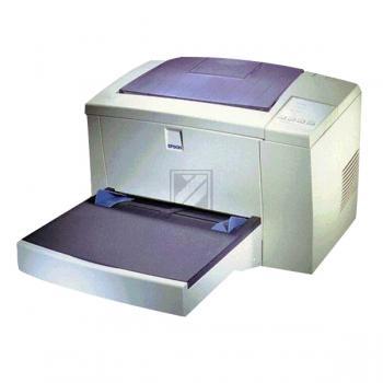 Epson EPL-5800 PTX